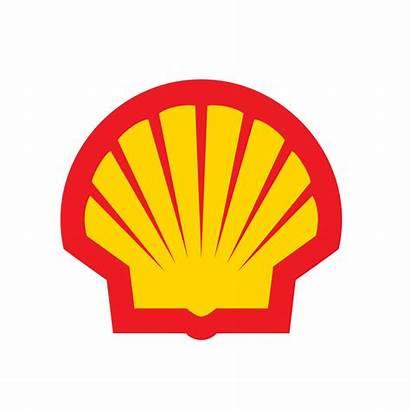 Shell Itanks