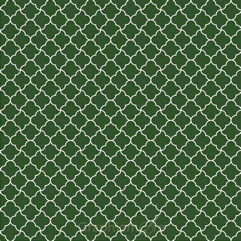 green geometric background pattern  vector file