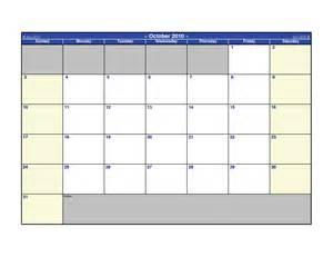 resume template word free download 2017 monthly calendar microsoft word calendar template great printable calendars
