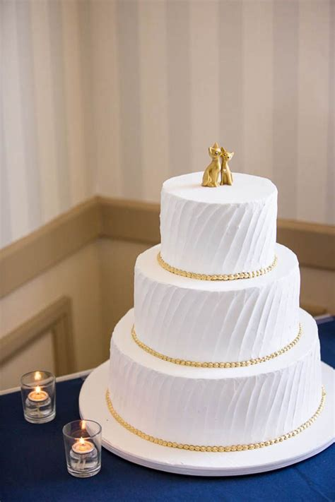 ideas  daytime wedding  pinterest lgbt
