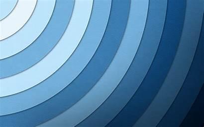 Lines Wallpapers Colored 3d Background Desktop Graphics