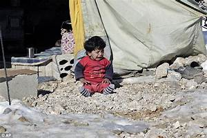 More than 21,000 Syrian babies have been born to refugees ...