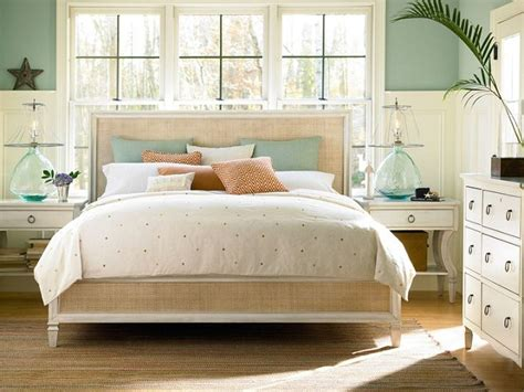 beach house bedroom furniture chic decor feng shui interior design the tao of 14107