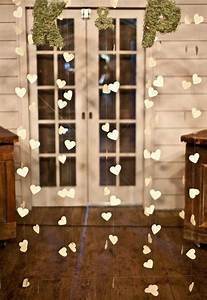 Top 20 bridal shower ideas shell love oh best day ever for Wedding shower decorations ideas