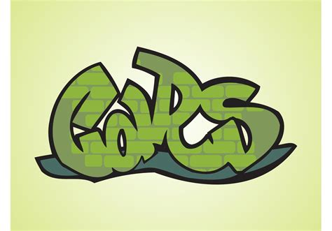 Graffiti Icon : Download Free Vector Art, Stock Graphics