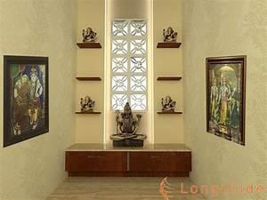 78 best Puja Room Ideas images on Pinterest Mandir
