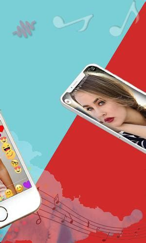 Tik Tok Free Filters for Android - APK Download