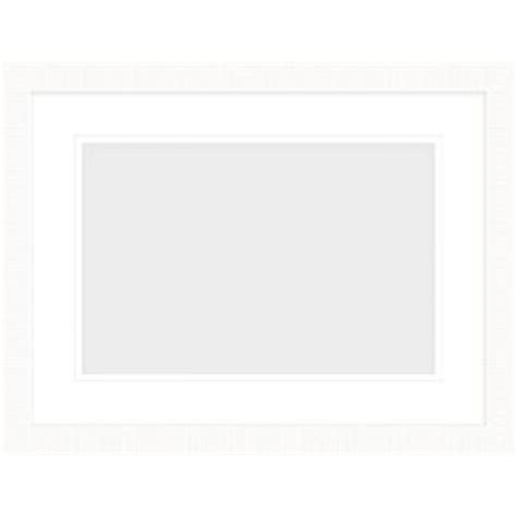 picture frame without white picture frames custom size