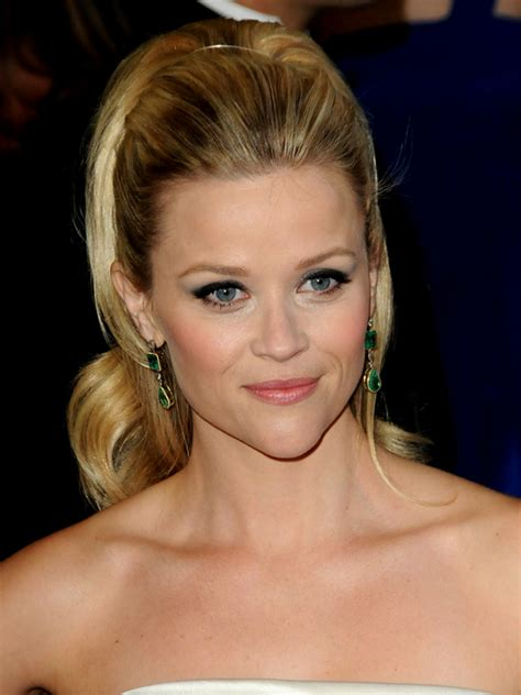 pictures reese witherspoon hair  styles  cuts