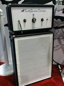 The 16 Coolest Things We Saw at Winter NAMM 2016 | zZounds ...