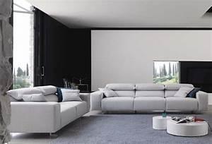 Italian sofas at momentoitalia modern sofasdesigner for Designer sofas for living room