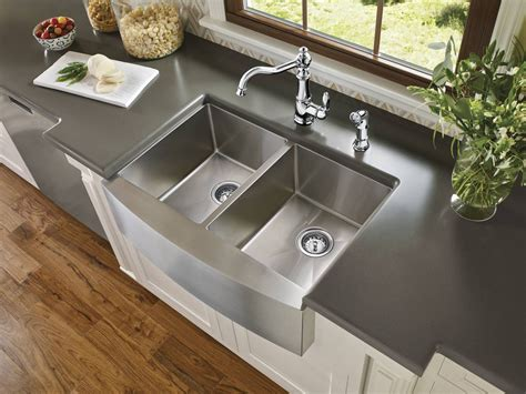 farmhouse faucet kitchen best of 7 photos for farmhouse kitchen faucet djenne