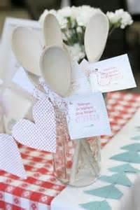 5 bridal shower theme ideas weddbook