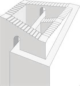 voelkin partner penrose treppe - Treppe Gebraucht