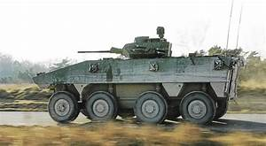 Véhicule Armée Française : nexter va surblinder des v hicules de l 39 arm e roanne ~ Medecine-chirurgie-esthetiques.com Avis de Voitures