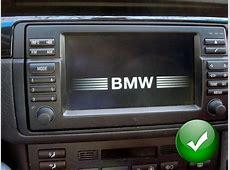 Car DVD Player GPS DVBT 3G WIFI BMW 3 E46 M3 X3 Z3 Z4