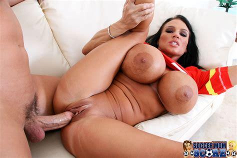 Lisa Lipps Porn image #1090357