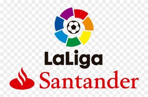 Villarreal vs Real Madrid Full Match - La Liga | 21 ...