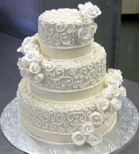 pin gateau mariage idee decoration de interieur d 233 co cake on