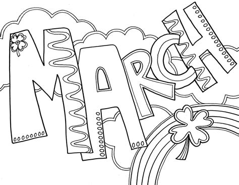 march color march coloring pages best coloring pages for