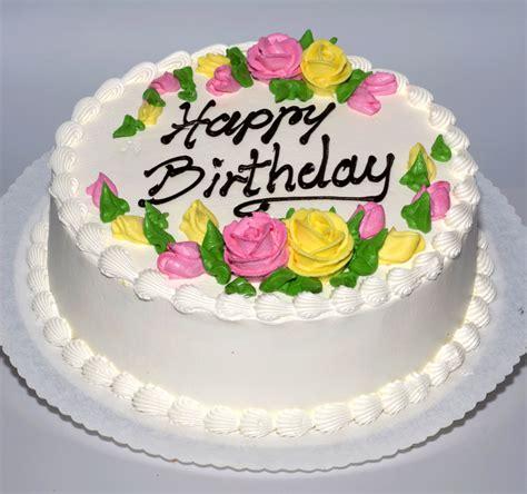 Images Of Birthday Cakes Happy Birthday Cake Images Fondant Cake Images
