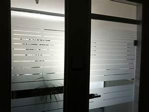 Sichtschutz Am Fenster : sichtschutzfolien f r fenster blickschutz fenster glas sichtschutz ~ Sanjose-hotels-ca.com Haus und Dekorationen