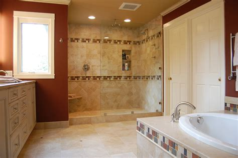 Pictures Of Bathroom Shower Remodel Ideas by Here Are Some Of The Best Bathroom Remodel Ideas You Can