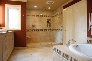 Here are some of the best bathroom remodel ideas you can for Remodel bathroom designs