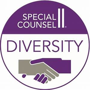 Special Counsel and HNBA Make A Difference
