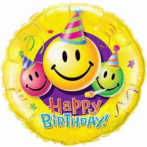 18-happy-birthday-smiley-faces-foil-balloon-1166-p gif