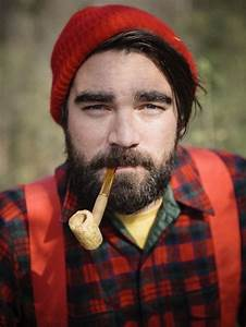 10 Reasons Why You Should Be Dating A Lumberjack