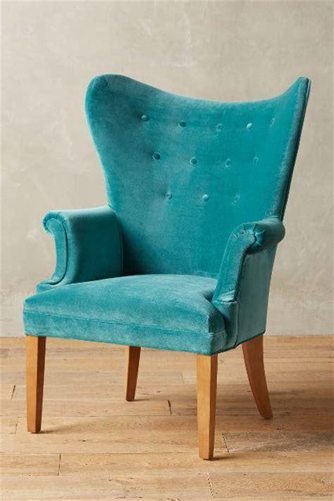 Prague Chair