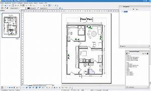 Apache Openoffice Draw Alternatives And Similar Software