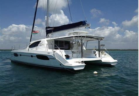 Used Boats For Sale By Dealer by New Boats And Used Boats For Sale By Owner And From