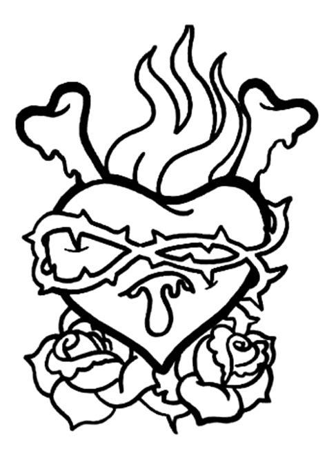Flash art tattoos, Nice and Tattoo flash art on Pinterest
