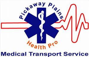 Ambulance Logo Related Keywords - Ambulance Logo Long Tail ...