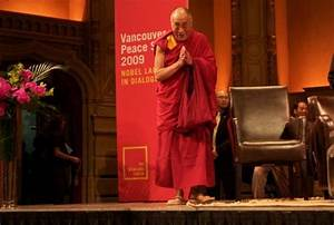 Reflections: Educating the Heart | Dalai Lama Center for ...