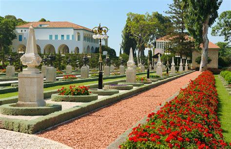 Landscape & Garden Design Ideas
