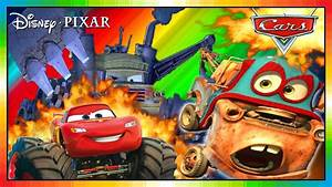 Cars 3 Film Complet En Francais Youtube : cars francais cars en francais monstre camion complet mini film movie cars 3 arrivant ~ Medecine-chirurgie-esthetiques.com Avis de Voitures