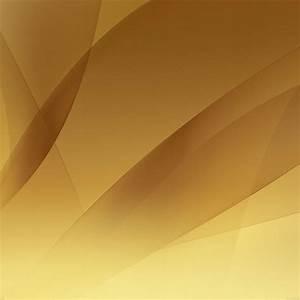 vb54-wallpaper-aqua-gold-pattern - Papers co
