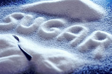 sugar the bittersweet truth amac the association of