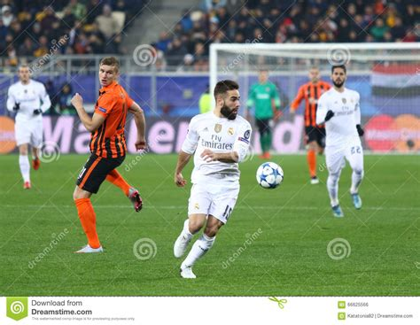 Links to real madrid vs. UEFA Champions League Game Shakhtar Vs Real Madrid ...