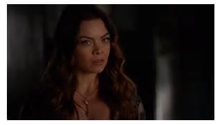 Scarlett Byrne Hottest woman 10/30/15 – scarlett byrne (the vampire ...