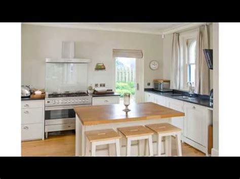 finest arrangements  small kitchen island ideas