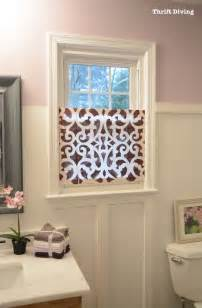 bathroom window ideas for privacy best 25 bathroom window privacy ideas on window privacy frosted window and diy