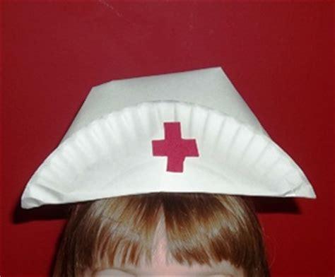 inspirations letter n week 566 | nursing hat