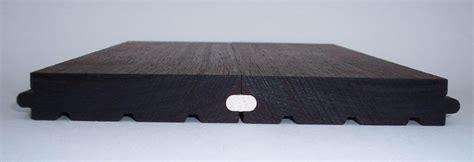 hardwood flooring spline slip tongue slip tongue for hardwood flooring floor matttroy