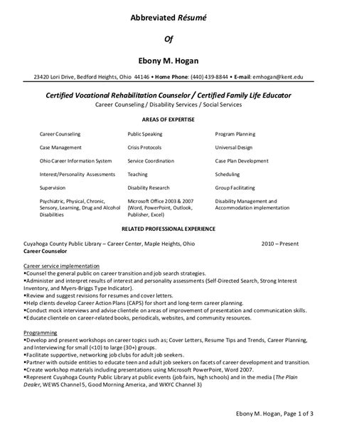 best resume services in michigan resume writing services east lansing mi hotels best custom paper writing services