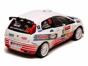 Fiat Lyon : fiat punto s2000 lyon charbonni re 2010 x press al 1 43 autos miniatures tacot ~ Gottalentnigeria.com Avis de Voitures