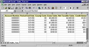 Accounting Help  Tips  U0026 Tricks For Acing Your Next Accounting Class   Accounting  Studytips